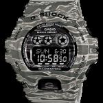 นาฬิกา คาสิโอ Casio G-Shock Limited model รุ่น GD-X6900CM-8DR