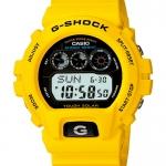 นาฬิกา คาสิโอ Casio G-Shock Standard digital รุ่น G-6900A-9 (หายากมาก)