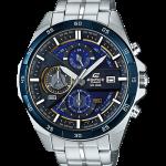 นาฬิกา Casio EDIFICE CHRONOGRAPH รุ่น EFR-556DB-2AV ของแท้ รับประกัน 1 ปี