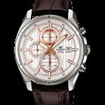 นาฬิกา คาสิโอ Casio EDIFICE CHRONOGRAPH รุ่น EFR-532L-7AV