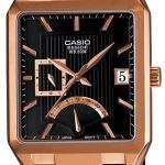 นาฬิกา คาสิโอ Casio BESIDE MULTI-HAND รุ่น BEM-309GL-1A