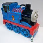 กล่องโธมัส สำหรับเก็บรถไฟเหล็กโธมัส