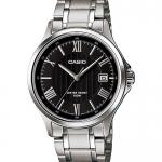 นาฬิกา คาสิโอ Casio STANDARD Analog'men รุ่น MTP-1383D-1AV