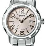 นาฬิกา คาสิโอ Casio STANDARD Analog'women รุ่น LTP-1299D-7A