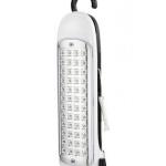 โคมไฟ 48 LED YG3353