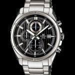 นาฬิกา คาสิโอ Casio EDIFICE CHRONOGRAPH รุ่น EFR-532D-1AV