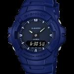 นาฬิกา Casio G-Shock Limited G-100CU Military Calm & Clean color series รุ่น G-100CU-2A ของแท้ รับประกัน1ปี