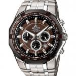 นาฬิกา คาสิโอ Casio EDIFICE CHRONOGRAPH รุ่น EF-540D-5A