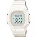 นาฬิกา คาสิโอ Casio Baby-G Standard DIGITAL รุ่น BG-5606-7DR