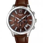 นาฬิกา คาสิโอ Casio SHEEN CHRONOGRAPH รุ่น SHE-5020L-5A