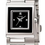 นาฬิกา คาสิโอ Casio STANDARD Analog'women รุ่น LTP-1317D-1C