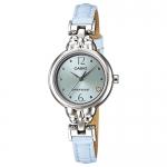 นาฬิกา คาสิโอ Casio STANDARD Analog'women รุ่น LTP-1385L-7A1