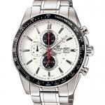 นาฬิกา คาสิโอ Casio EDIFICE CHRONOGRAPH รุ่น EF-547D-7A1