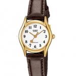 นาฬิกา คาสิโอ Casio STANDARD Analog'women รุ่น LTP-1094Q-7B5