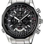 นาฬิกา คาสิโอ Casio EDIFICE CHRONOGRAPH รุ่น EFR-507SP-1A