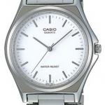 นาฬิกา คาสิโอ Casio Analog'men รุ่น MTP-1130A-7A