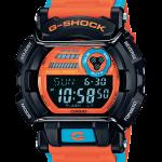นาฬิกา คาสิโอ Casio G-Shock Limited Dusty Neon Series รุ่น GD-400DN-4