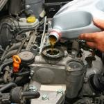 Tip&Trick : ถึงเวลาเปลี่ยนน้ำมันเครื่องแล้วหรือยัง?