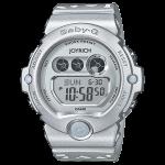 นาฬิกา คาสิโอ Casio Baby-G X JOYRICH Limited models รุ่น BG-6901JR-8