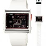 นาฬิกา คาสิโอ Casio POPTONE DIGITAL รุ่น LDF-10-7A