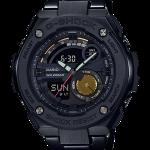 นาฬิกา Casio G-SHOCK x Robert Geller Collaboration Limited Edition รุ่น GST-200RBG-1A ของแท้ รับประกัน1ปี