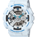 นาฬิกา คาสิโอ Casio G-Shock Standard Analog-digital Limited model รุ่น GA-110SN-7A