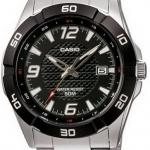 นาฬิกา คาสิโอ Casio STANDARD Analog'men รุ่น MTP-1292D-1A