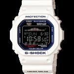นาฬิกา คาสิโอ Casio G-Shock G-lide รุ่น GWX-5600C-7DR