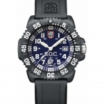 นาฬิกา Luminox Limited รุ่น Luminox XS.3053.SOC.SET Special Ops Challenge - 3050 Series
