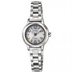 นาฬิกา คาสิโอ Casio SHEEN CRUISE LINE รุ่น SHE-4502SBD-7A