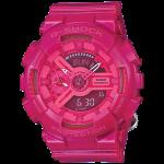 นาฬิกา คาสิโอ Casio G-Shock S-Series รุ่น GMA-S110CC-4A
