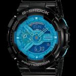 นาฬิกา คาสิโอ Casio G-Shock Standard Analog-Digital รุ่น GA-110B-1A2