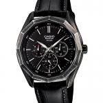 นาฬิกา คาสิโอ Casio BESIDE MULTI-HAND รุ่น BEM-310BL-1AV