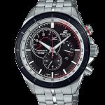 นาฬิกา Casio EDIFICE Chronograph EFR-561 Racing Line series รุ่น EFR-561DB-1BV ของแท้ รับประกัน 1 ปี