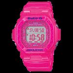 นาฬิกา คาสิโอ Casio Baby-G Standard DIGITAL รุ่น BG-5600GL-4