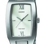 นาฬิกา คาสิโอ Casio STANDARD Analog'men รุ่น MTP-1165A-7C2 ของแท้ รับประกัน 1 ปี