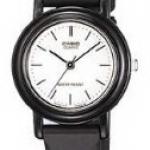 นาฬิกา คาสิโอ Casio STANDARD Analog'women รุ่น LQ-139BMV-7E