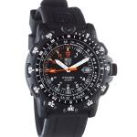 นาฬิกา Luminox รุ่น LUMINOX XL.8822.MI RECON POINT MAN