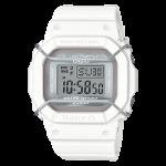 นาฬิกา Casio Baby-G Urban Military รุ่น BGD-501UM-7 ของแท้ รับประกัน1ปี