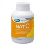 Nat C 30's