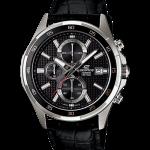 นาฬิกา คาสิโอ Casio EDIFICE CHRONOGRAPH รุ่น EFR-531L-1AV
