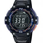 นาฬิกา คาสิโอ Casio OUTGEAR SPORT GEAR รุ่น SGW-100-2B
