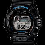 นาฬิกา คาสิโอ Casio G-Shock G-lide รุ่น GWX-8900-1DR