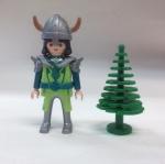 Playmobil มือสองชุด 14