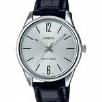นาฬิกา Casio STANDARD Analog-Men' รุ่น MTP-V005L-7B ของแท้ รับประกัน 1 ปี