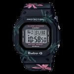 นาฬิกา Casio Baby-G Special Color รุ่น BGD-560CF-1 (ไม่วางขายในไทย) ของแท้ รับประกัน1ปี