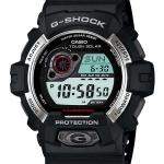 นาฬิกา คาสิโอ Casio G-Shock Standard digital รุ่น GR-8900-1D