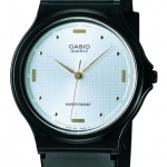 นาฬิกา คาสิโอ Casio STANDARD Analog'men รุ่น MQ-76-7A1