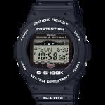 นาฬิกา Casio G-Shock G-LIDE รุ่น GWX-5700CS-1 (ไม่วางขายในไทย) ของแท้ รับประกัน1ปี