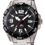 นาฬิกา คาสิโอ Casio DURO 200 รุ่น MDV-105D-1A